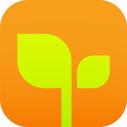亲宝宝app版下载_亲宝宝app版手游最新版免费下载安装