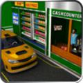 汽车3D模拟器手游下载_汽车3D模拟器手游最新版免费下载
