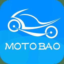 摩托宝app版下载_摩托宝app版手游最新版免费下载安装