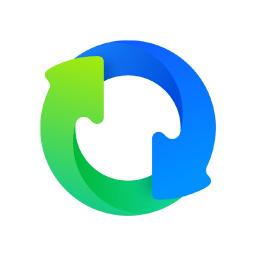 qq同步助手版下载_qq同步助手版手游最新版免费下载安装