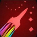星之觉醒最新版手游下载_星之觉醒最新版手游最新版免费下载
