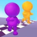 小矮人淘汰赛手游下载_小矮人淘汰赛手游最新版免费下载