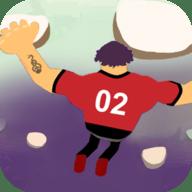 登山攀岩手游下载_登山攀岩手游最新版免费下载