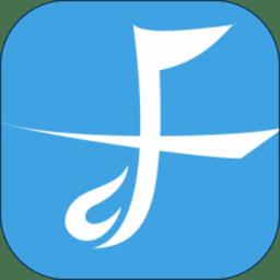 千变语音2021最新版下载_千变语音2021最新版手游最新版免费下载安装