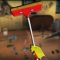 房屋清洁模拟器手游下载_房屋清洁模拟器手游最新版免费下载