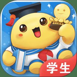 出口成章免费版下载_出口成章免费版手游最新版免费下载安装
