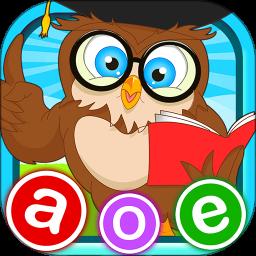 宝宝学拼音免费软件下载_宝宝学拼音免费软件手游最新版免费下载安装