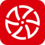 7号电单车app下载_7号电单车app最新版免费下载