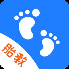 胎教app下载_胎教app手游最新版免费下载安装