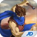 不死之剑的王手游下载_不死之剑的王手游最新版免费下载