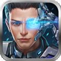 战斗领域手游下载_战斗领域手游最新版免费下载