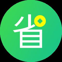 省呗借款app下载_省呗借款app手游最新版免费下载安装