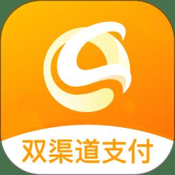 给乐生活app下载_给乐生活app手游最新版免费下载安装