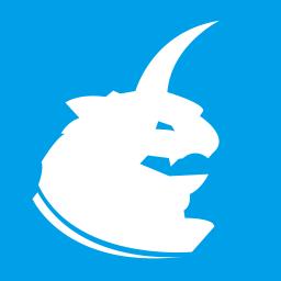 独角兽教育版下载_独角兽教育版手游最新版免费下载安装