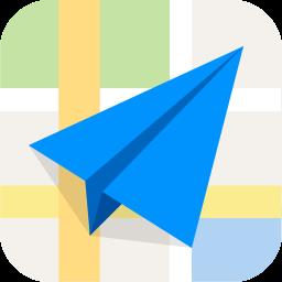 2020高德地图最新版本下载_2020高德地图最新版本手游最新版免费下载安装