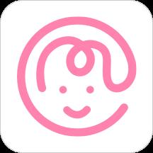 摩尔妈妈版下载_摩尔妈妈版手游最新版免费下载安装