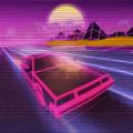 复古驾驶手游下载_复古驾驶手游最新版免费下载