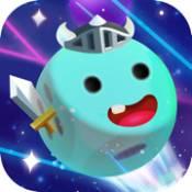 萌点星球下载手游下载_萌点星球下载手游最新版免费下载