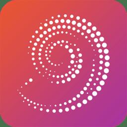 新贝易保app最新版下载_新贝易保app最新版手游最新版免费下载安装