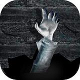 恐怖花园最新版手游下载_恐怖花园最新版手游最新版免费下载