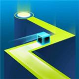 电路方块手游下载_电路方块手游最新版免费下载