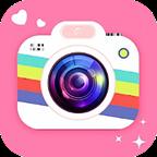 轻甜萌拍相机app下载_轻甜萌拍相机app最新版免费下载