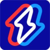 闪动校园app下载_闪动校园app最新版免费下载