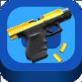 枪支合成器手游下载_枪支合成器手游最新版免费下载