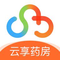 云享药房app下载_云享药房app最新版免费下载