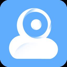云蚁物联最新手机版下载_云蚁物联最新手机版手游最新版免费下载安装