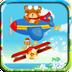 儿童飞机拼图手游下载_儿童飞机拼图手游最新版免费下载