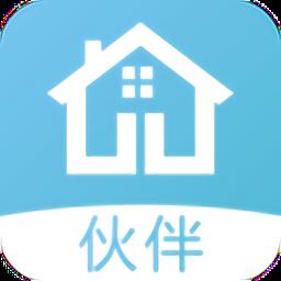 青松伙伴手机版下载_青松伙伴手机版手游最新版免费下载安装