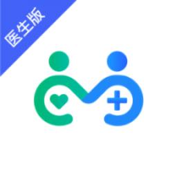 浩医互联医生版app下载_浩医互联医生版app手游最新版免费下载安装
