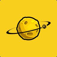 斯波星球app下载_斯波星球app最新版免费下载