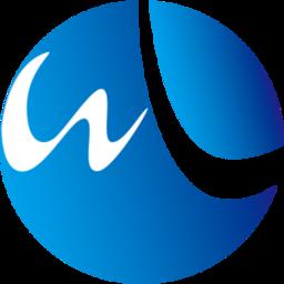 物联健康版下载_物联健康版手游最新版免费下载安装