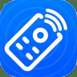 遥控器管家手机版下载_遥控器管家手机版手游最新版免费下载安装
