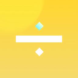 叮叮计算器app下载_叮叮计算器app手游最新版免费下载安装