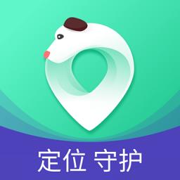定位有术app下载_定位有术app手游最新版免费下载安装