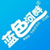 蓝色河畔app下载_蓝色河畔app最新版免费下载