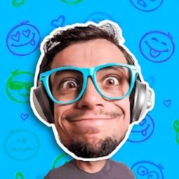 jokefacesapp(视频制作)下载_jokefacesapp(视频制作)手游最新版免费下载安装