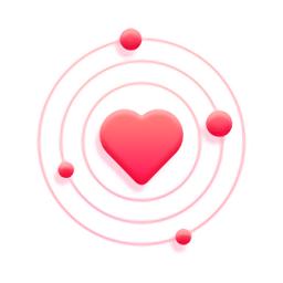 掌上体检宝app下载_掌上体检宝app手游最新版免费下载安装