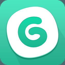gg大玩家无限积分破解版下载_gg大玩家无限积分破解版手游最新版免费下载安装