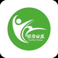 健康日照居民端下载_健康日照居民端手游最新版免费下载安装