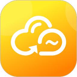 曲奇云盘app最新版下载_曲奇云盘app最新版手游最新版免费下载安装