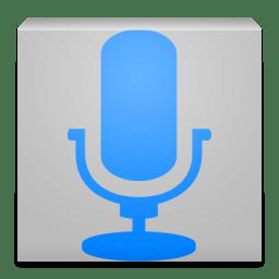 安卓变声器免费版下载_安卓变声器免费版手游最新版免费下载安装