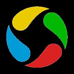应用宝车载版下载_应用宝车载版手游最新版免费下载安装