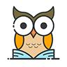 咕咕漫画最新版app下载_咕咕漫画最新版app最新版免费下载