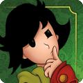 梅的秘密手游下载_梅的秘密手游最新版免费下载