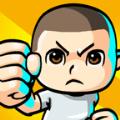 点击决战手游下载_点击决战手游最新版免费下载