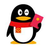 QQ2021版app下载_QQ2021版app最新版免费下载